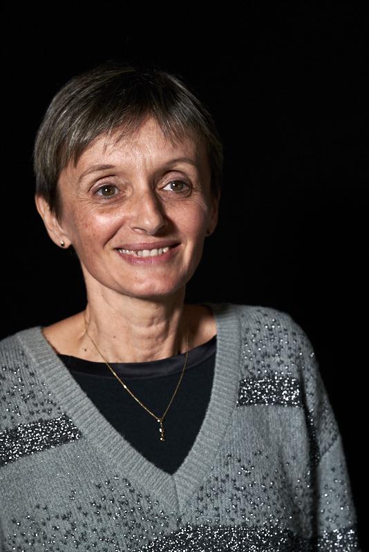 Muriel Thienpont